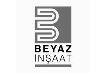 beyaz-insaat-siyah-logo