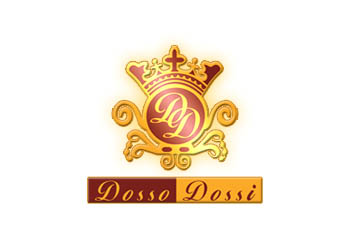 dosso-dossi-renkli-logo
