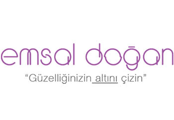 emsal-dogan-renkli-logo