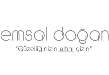 emsal-dogan-siyah-logo