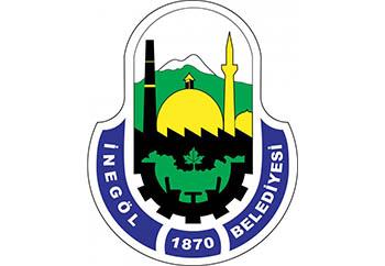 inegol-belediyesi-renkli-logo