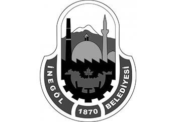 inegol-belediyesi-siyah-logo