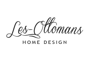 less-ottomans-otel-siyah-logo