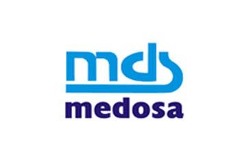 medosa-gumruk-renkli-logo