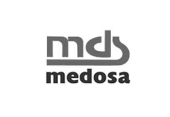 medosa-gumruk-siyah-logo