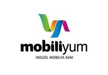 mobilya-avm-renkli-logo