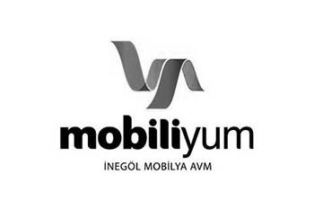 mobilya-avm-siyah-logo