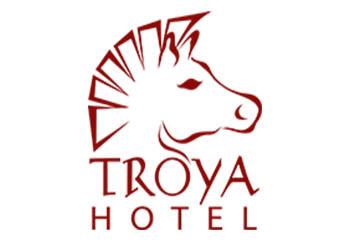 troya-otel-renkli-logo