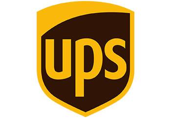 ups-kargo-renkli-logo