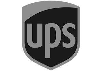 ups-kargo-siyah-logo