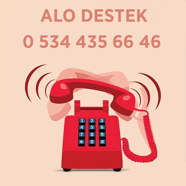 Telefon Hattı