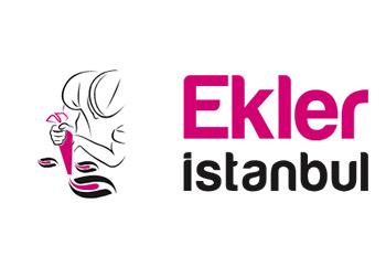 ekler-istanbul