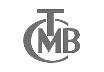 merkez-bankasi-siyah